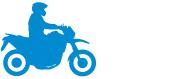 Conseils moto
