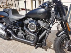 Harley Davidson assurances le nalio